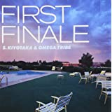 FIRST FINALE