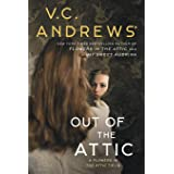 Out of the Attic (Volume 10)