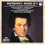 Beethoven Mass In C Ah Perfido