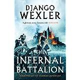 The Infernal Battalion: 5