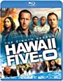 Hawaii Five-0 シーズン8 Blu-ray(トク選BOX)(5枚組)