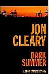 Dark Summer Kindle Edition