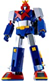 Action Toys MINI ACTION FIGURE 超電磁マシーン ボルテスV 全高約150mm 塗装済み 可…