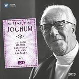 Icon Eugen Jochum 20Cd Box