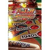 Pinball Adventures - Volume 1