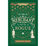 The Merchant and the Rogue (Proper Romance Victorian)