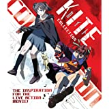 Kite Collection/ [Blu-ray] [Import]
