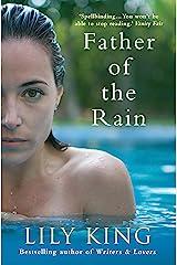 Father of the Rain Kindle Edition