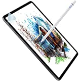 TERSELY Paper-Like Screen Protector for iPad Pro 11 inch 2018/2020 and ipad air 4, Writing, Write, Draw and Sketch with Apple
