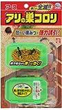 アリの巣コロリ [2.5gx2個入]