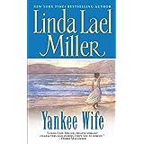 Yankee Wife (Quade Book 1)