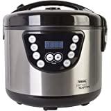 Wahl James Martin Multi Cooker