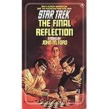 The Final Reflection (Star Trek: The Original Series Book 16)