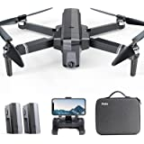 Ruko F11 Pro Drone 4K Quadcopter UHD Live Video GPS Drones, FPV Drone with Camera for Adults Beginner 30 Mins Flight Time Lon