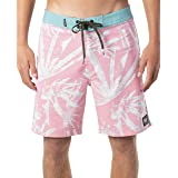 Rip Curl Men's Mirage Mason Native