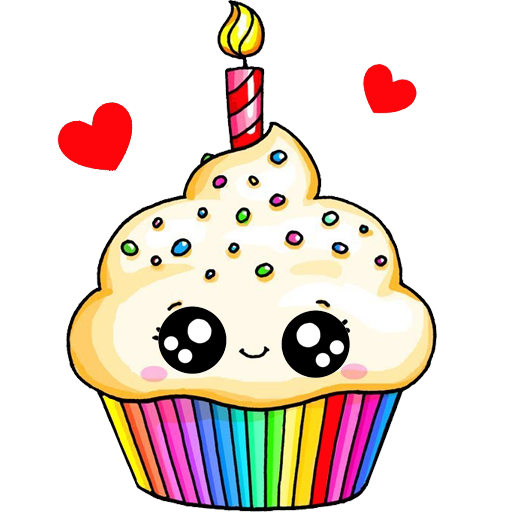 Amazon Co Jp Happy Birthday Wallpapers Android ¢プリストア