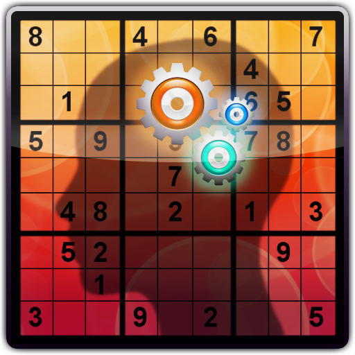amazon co jp sudoku solver sudoku generator 数独ソルバー