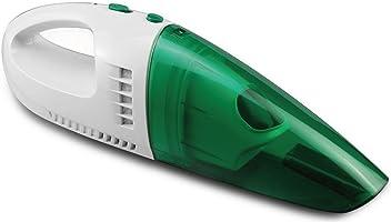 FUKAI 充电池式湿 & ドライハンディクリーナー 绿色 FBC - 777gr
