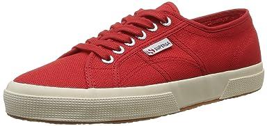 2750 COTU Classic S000010: Red