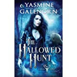 The Hallowed Hunt: 5