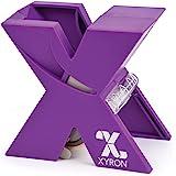 Xyron Sticker Maker XRN150 X 1.5 inch,Dark Blue