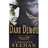 Dark Demon: Number 16 in series