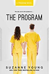 The Program Kindle Edition