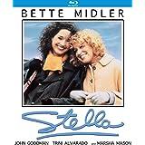 Stella [Blu-ray]