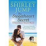 The Sweetheart Secret: 3