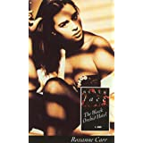The Black Orchid Hotel (Black Lace Series)