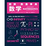 図解 教養事典 数学 INSTANT MATHEMATICS