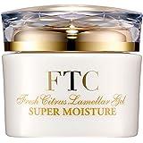 FTC(エフティーシー) FTC ラメラゲル スーパーモイスチャー FC 50g (約2ヵ月分)