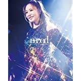 BoA LIVE TOUR 2019 #mood(Blu-ray Disc)