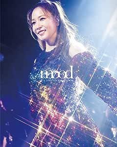 BoA LIVE TOUR 2019 #mood(Blu-ray Disc)