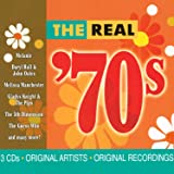 Real 70'S / Various