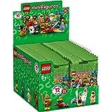 レゴ(LEGO) ミニフィギュア レゴ ミニフィギュア シリーズ21 71029