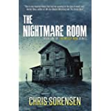 The Nightmare Room: 1