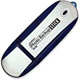 Paraben Consumer Software 64GB USB Drive Photo Backup Stick for Computers, Tablets, and Phones Picture & Video Backup Tool