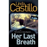 Her Last Breath: A Kate Burkholder Novel 5