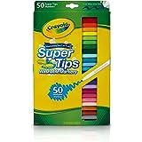 Crayola Marker Kit