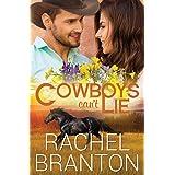 Cowboys Can't Lie: 7