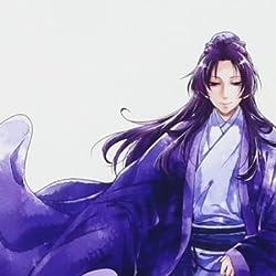 薬屋のひとりごとの人気壁紙画像 壬氏(ジンシ)