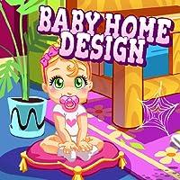 Baby Home Design