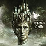 The Many Faces of Emerson, Lake & Palmer