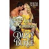 Never Love a Scoundrel (4)