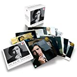 Complete Analogue Recordings 1972  1979 Remastered 15 Cd Box