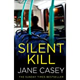 Silent Kill: A gripping new 2020 detective novella from a Sunday Times bestselling author (Maeve Kerrigan)