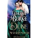 A Duke is Never Enough (2)