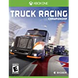 Truck Racing Championship - Xbox One