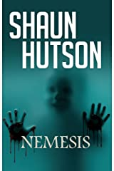 Nemesis: A truly griping and horrifying tale of terror Kindle Edition